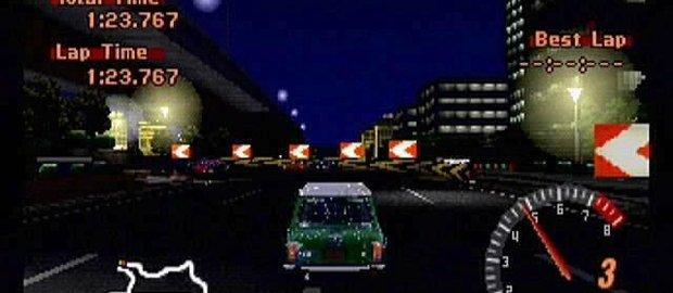Gran Turismo 2 News