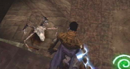 Legacy of Kain: Soul Reaver screenshots