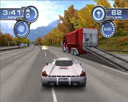 Spyhunter 2001 игра скачать торрент - фото 8