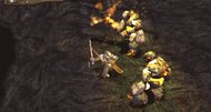 Baldur's Gate: Dark Alliance screenshots