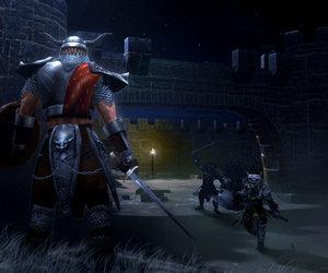 Baldur's Gate: Dark Alliance Chat