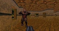 DOOM 64 screenshots