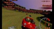 Gran Turismo 2 screenshots