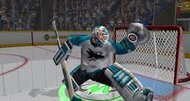 NHL Hitz 2002 screenshots