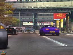 Metropolis Street Racer Videos