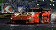 Gran Turismo 3: A-Spec screenshots