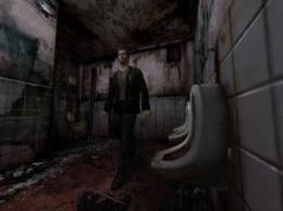 Silent Hill 2 Videos