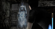 Fatal Frame sequel announced for Wii U