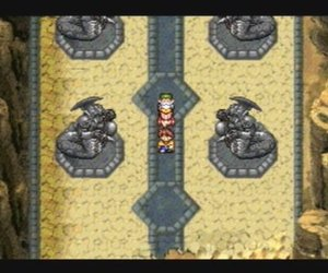 Lunar 2: Eternal Blue Complete Videos