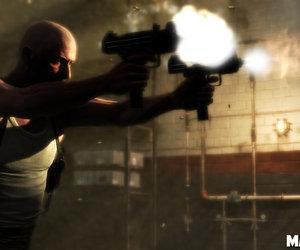 Max Payne 3 Videos