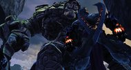 Darksiders 2 releases June 26, pre-order bonuses announced