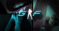 Girl Fight bringing fighting girls to XBLA and PSN