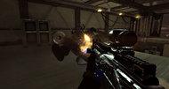 Blacklight: Retribution screenshots