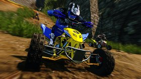Mad Riders Screenshot from Shacknews