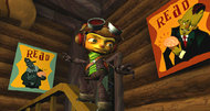 Notch 'can do' $13 million for Psychonauts 2