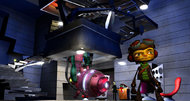 Psychonauts 2 not being funded by Minecraft creator