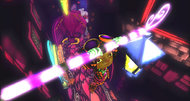 Psychonauts coming to PS3 next week