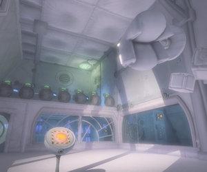 Quantum Conundrum Screenshots
