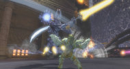 DC Universe Online update screenshots