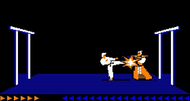 Karateka remake heading to PS3, Xbox 360