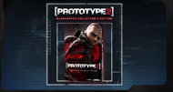 Prototype 2 'Collector's Edition' announced, DLC coming May