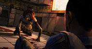 The Walking Dead rising in spring, 'talk show' begins