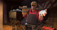 Team Fortress 2 pokes Valentine's fun with $100 item