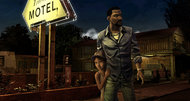 The Walking Dead: The Game coming to PC, PS3, Xbox, iOS in April
