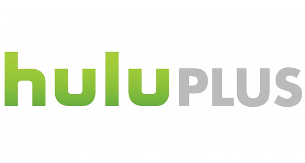 Hulu Plus launches on Wii with free trial | Shacknews
