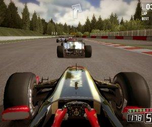 F1 2011 Files