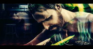Max Payne 3 trailer is about a kidnapping