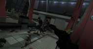 Tactical Intervention February 2012 screenshots