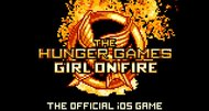 The Hunger Games iOS game coming from Canabalt dev