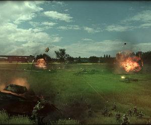 Wargame: European Escalation Screenshots