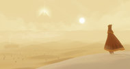 Journey becomes PSN's fastest-selling game
