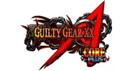 Guilty Gear XX Accent Core Plus hitting PSN and XBLA
