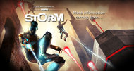 ShootMania Storm open beta due in 'the coming months'