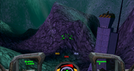 Descent 3 screenshots