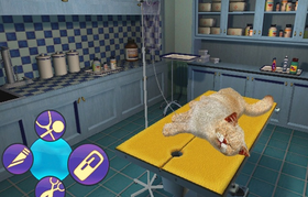 Pet Pals: Animal Doctor Screenshot from Shacknews