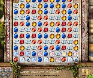 Jewel Quest 2 Chat