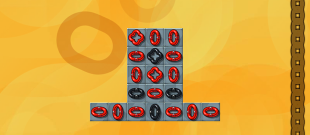 Chainz 2 Relinked screenshots