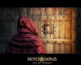 Nostradamus - The Last Prophecy Screenshot from Shacknews