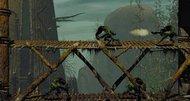 Oddworld: Abe's Oddysee screenshots