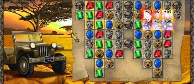 Jewel Quest 2 News