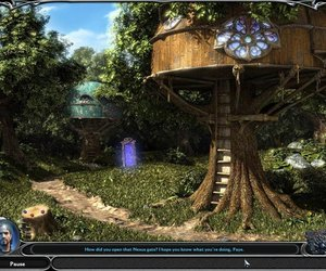 Dream Chronicles Videos