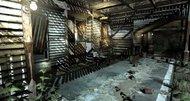Dark Fall: Lost Souls screenshots