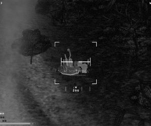 AC-130: Operation Devastation Chat