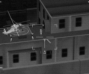 AC-130: Operation Devastation Screenshots