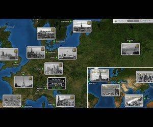 Airport Control Simulator Videos