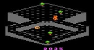 Atari: 80 Classic Games in One screenshots